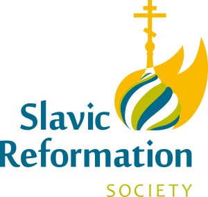 slavicreformationsociety